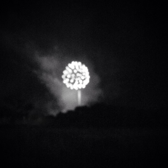 fine art photography, landscape photography, fireworks, independence day