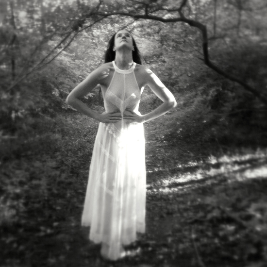 fine art photography, portrait photography, the forest, black & white portraits, huntington, ny, nature preserve