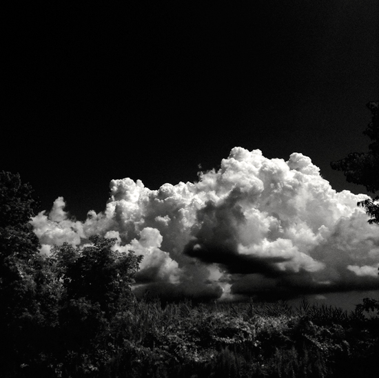 fine art photography, landscape photography, clouds, long island, holiday print sale