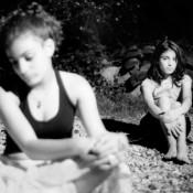 Maya & Talia thumbnail