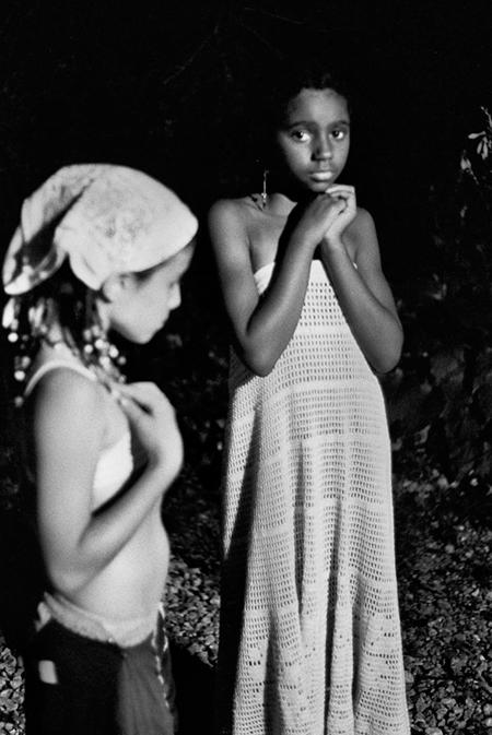 black and white fine art portrait of a girl, Huntington, NY, Long Island photographer