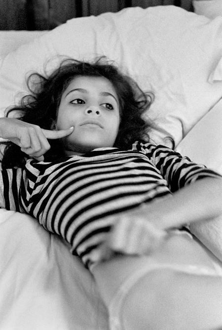 black and white fine art portrait, child photographer, Huntington, NY, Long Island photographer