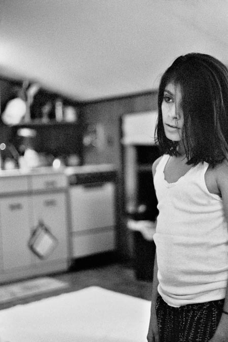black and white portrait of a young girl, fine art portraiture, Huntington, NY